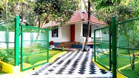 Maison de vacances 1245549 pour 3 personnes , Kochi