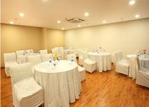 Villa 1245550 per 5 persone in Kochi