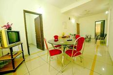 Holiday home 1245555 for 7 persons in Kochi