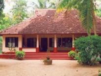 Vakantiehuis 1245560 voor 2 personen in Kochi
