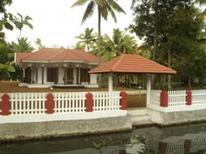 Ferienhaus 1245564 für 2 Personen in Kottayam