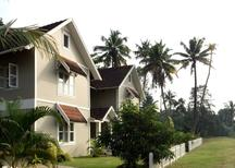 Ferienhaus 1245567 für 3 Personen in Kumarakom
