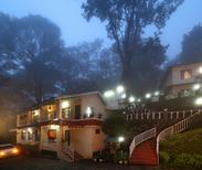 Ferienhaus 1245574 für 3 Personen in Munnar