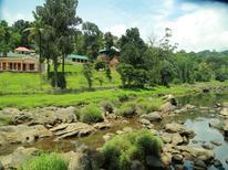 Ferienhaus 1245577 für 2 Personen in Munnar