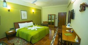 Ferienhaus 1245588 für 2 Personen in Munnar