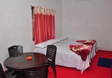 Ferienhaus 1245600 für 6 Personen in Munnar