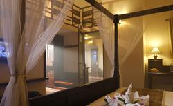 Holiday home 1245604 for 2 persons in Kumily
