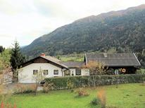Rekreační dům 1245651 pro 8 osob v Radenthein