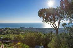 Ferienwohnung 1245652 für 4 Personen in Castiglione della Pescaia