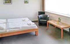 Studio 1245662 für 2 Personen in Rinteln/Doktorsee