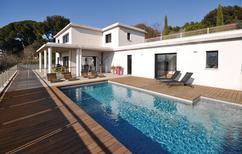 Rekreační dům 1245667 pro 8 osob v Marseille