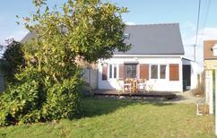 Ferienhaus 1245669 für 6 Personen in Moulines