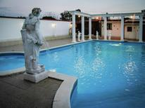 Holiday home 1245735 for 17 persons in Anzio