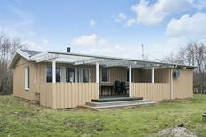 Holiday home 1245772 for 7 persons in Rindby Strand
