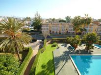 Holiday apartment 1245784 for 4 persons in Alcúdia