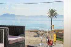 Maison de vacances 1245785 pour 5 personnes , Alcúdia
