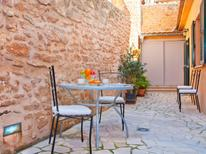 Holiday home 1245794 for 4 persons in Alcúdia