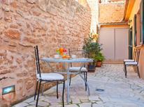 Villa 1245794 per 6 persone in Alcúdia