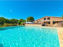 Holiday home 1245802 for 6 persons in Alcúdia