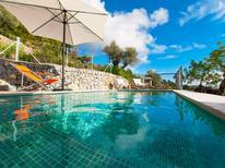 Vakantiehuis 1245866 voor 4 personen in Mancor de la Vall