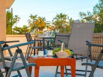 Villa 1245869 per 8 persone in Playa de Muro