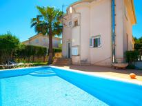 Holiday home 1245870 for 4 persons in Playa de Muro