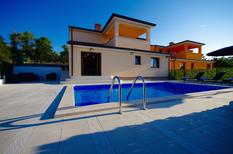 Villa 1246054 per 8 persone in Radmani