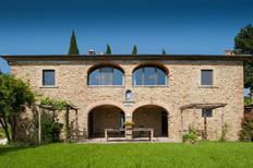 Holiday home 1246093 for 12 persons in Arezzo
