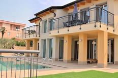 Appartamento 1246098 per 4 persone in Torri del Benaco
