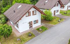 Villa 1246241 per 8 persone in Kirchheim