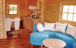 Vakantiehuis 1246253 voor 4 personen in Rinteln/Doktorsee