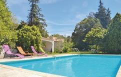 Villa 1246264 per 4 persone in Miramas