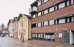 Ferienwohnung 1246279 für 4 Personen in Trollhättan