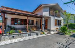 Ferienwohnung 1246280 für 6 Personen in Divača