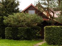 Vakantiehuis 1246282 voor 6 personen in Kopalino