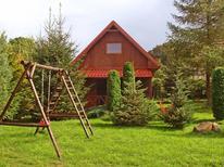 Ferienhaus 1246283 für 4 Personen in Kopalino