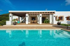 Holiday home 1246306 for 6 persons in Ibiza Town