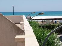 Holiday apartment 1246316 for 4 persons in Alcossebre