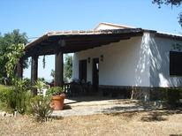 Holiday home 1246341 for 6 persons in Arcos de la Frontera