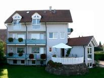 Zimmer 1246376 für 4 Personen in Rheinhausen