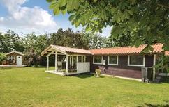Ferienhaus 1246435 für 6 Personen in Vordingborg-Næs