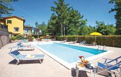 Holiday home 1246450 for 20 persons in Anghiari