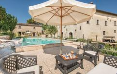 Villa 1246452 per 16 persone in San Felice