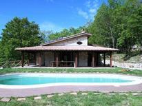 Casa de vacaciones 1246554 para 4 personas en San Lupo