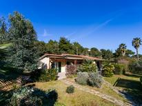 Ferienhaus 1246563 für 4 Personen in Straccoligno