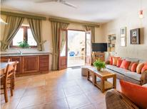 Holiday home 1246567 for 7 persons in Xewkija