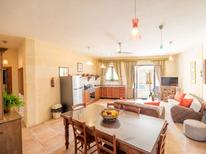 Villa 1246568 per 7 persone in Xewkija