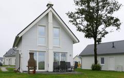 Vakantiehuis 1246700 voor 4 personen in OstseeResort Olpenitz