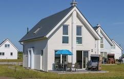 Villa 1246701 per 6 adulti + 2 bambini in OstseeResort Olpenitz