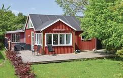 Ferienhaus 1246702 für 4 Personen in Gammel Løgten